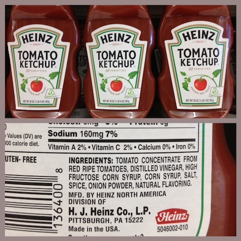 heinz-ingredients-toxic-mercury